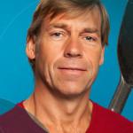 Dennis-van-Vlaanderen-vol