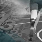 jaarverslag-topsporters-2017-jaarcijfers